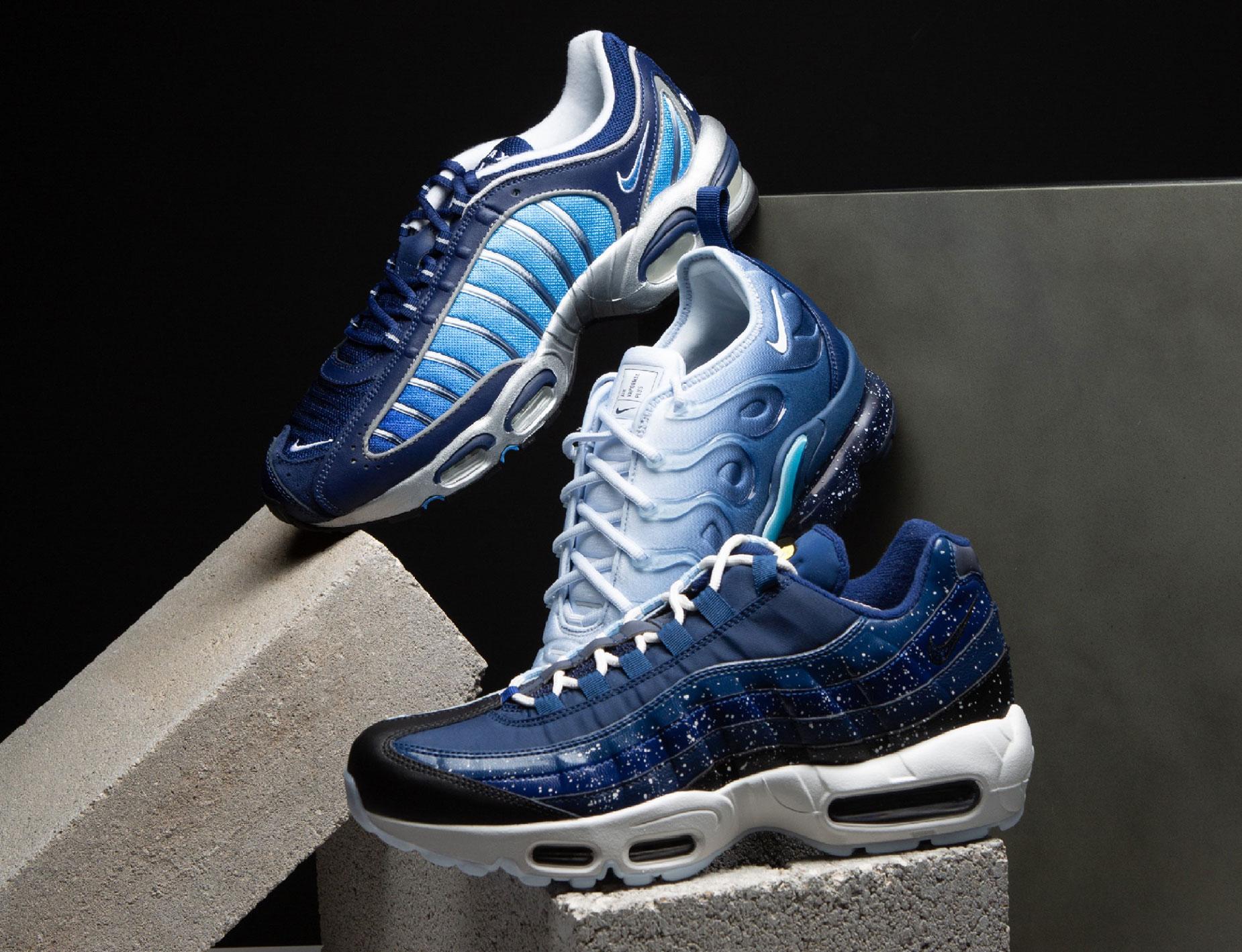 nike-equinox-sneaker-pack