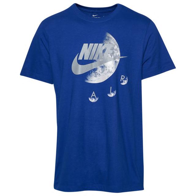 nike-equinox-sneaker-tee-shirt