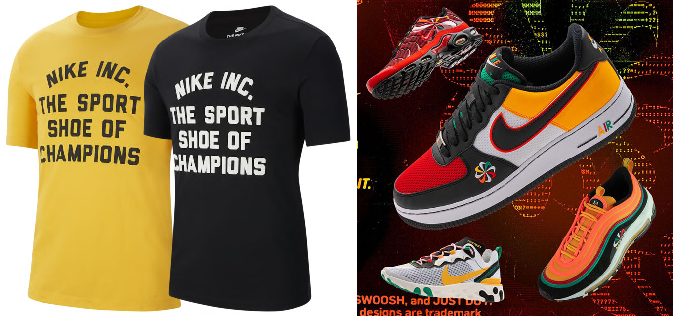 nike-evolution-sunburst-shirts