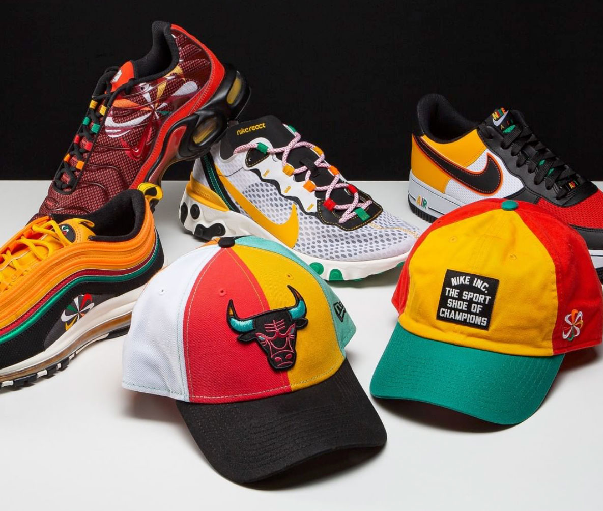 nike-evolution-swoosh-sunburst-hats-to-match