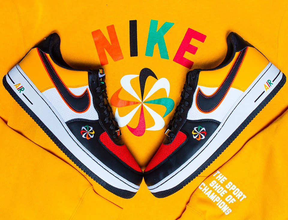 nike-evolve-swoosh-sunburst-hoodie-air-force-one-shoe
