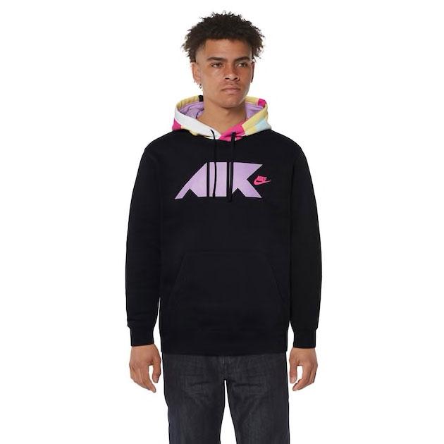 nike-geo-metric-hoodie-black-pink-1