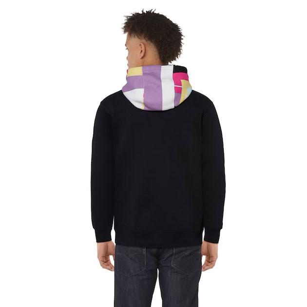 nike-geo-metric-hoodie-black-pink-2