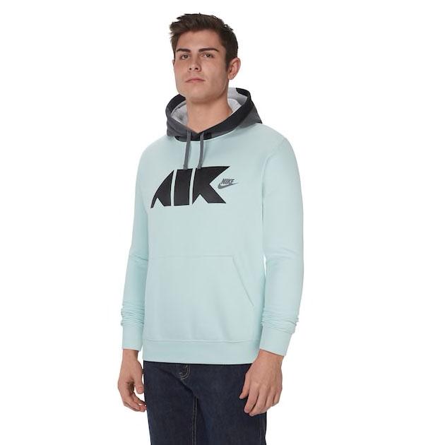 nike-geo-metric-hoodie-teal-1