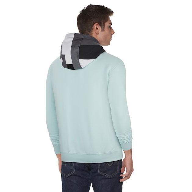 nike-geo-metric-hoodie-teal-2