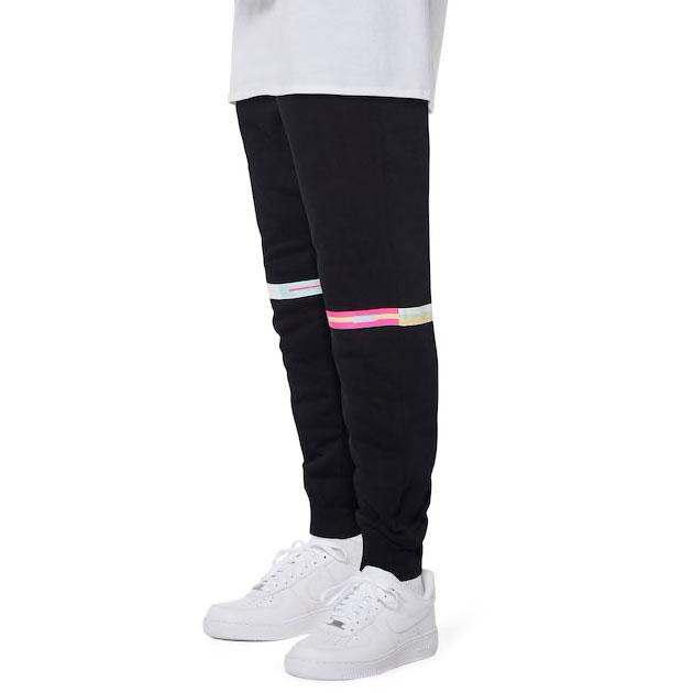 nike-geo-metric-jogger-pant-black-pink