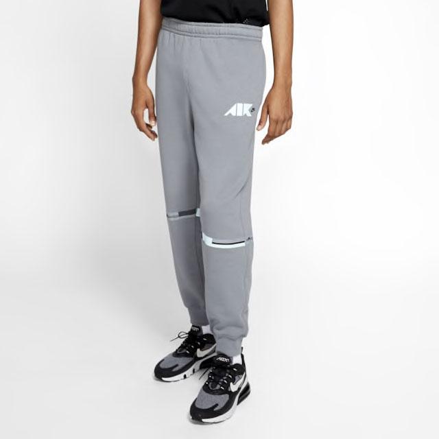 nike-geo-metric-jogger-pant-grey-teal