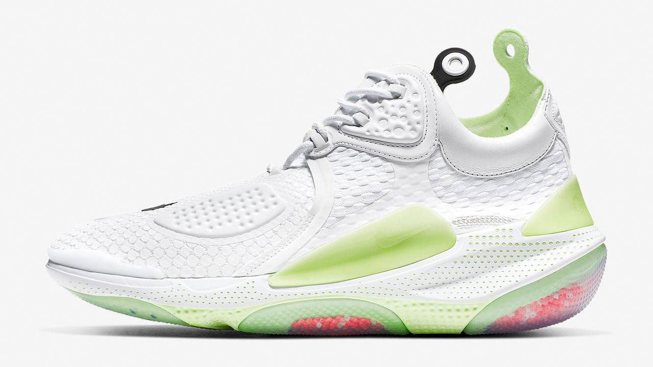 nike-joyride-setter-cc3-barely-volt-release-date-where-to-buy