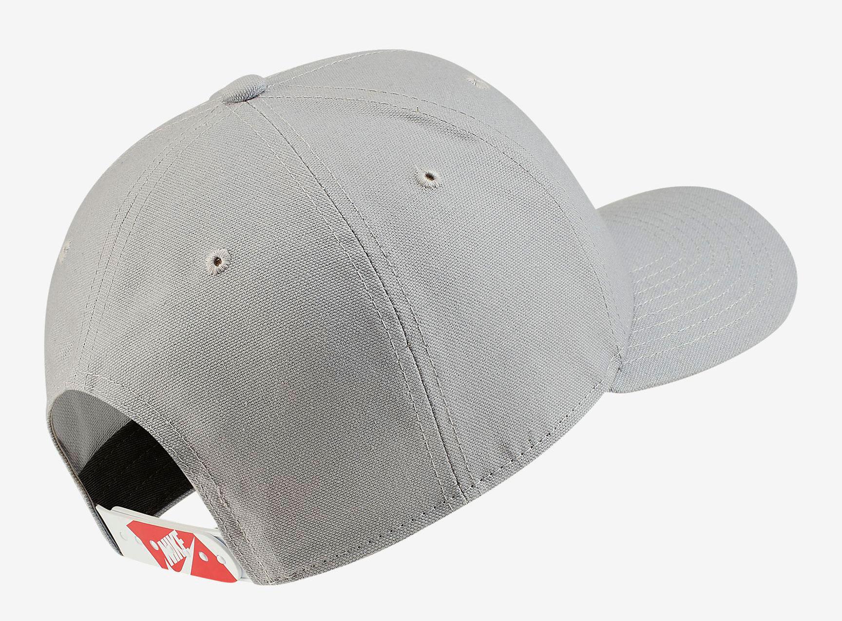 nike-just-do-it-grey-snapback-hat-2