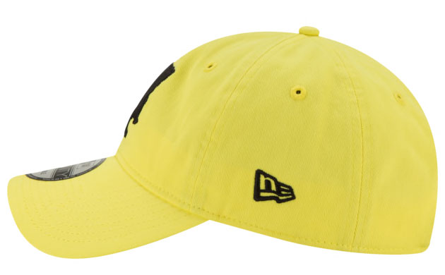 nike-kyrie-spongebob-new-era-cap-match-3