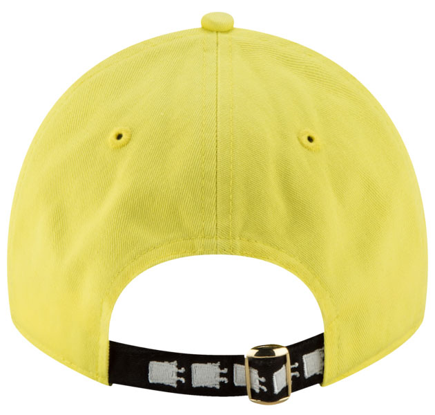 nike-kyrie-spongebob-new-era-cap-match-4