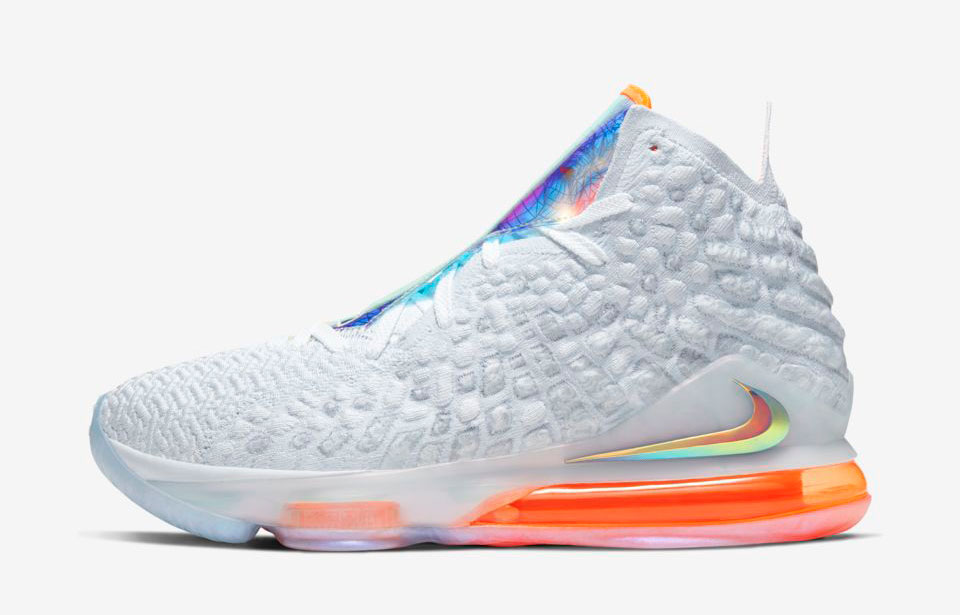 nike-lebron-17-future-air-release-date-where-to-buy