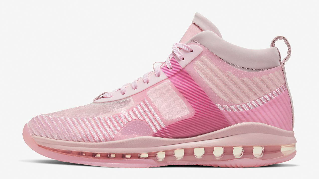 nike-lebron-john-elliott-icon-pink-release-date-where-to-buy
