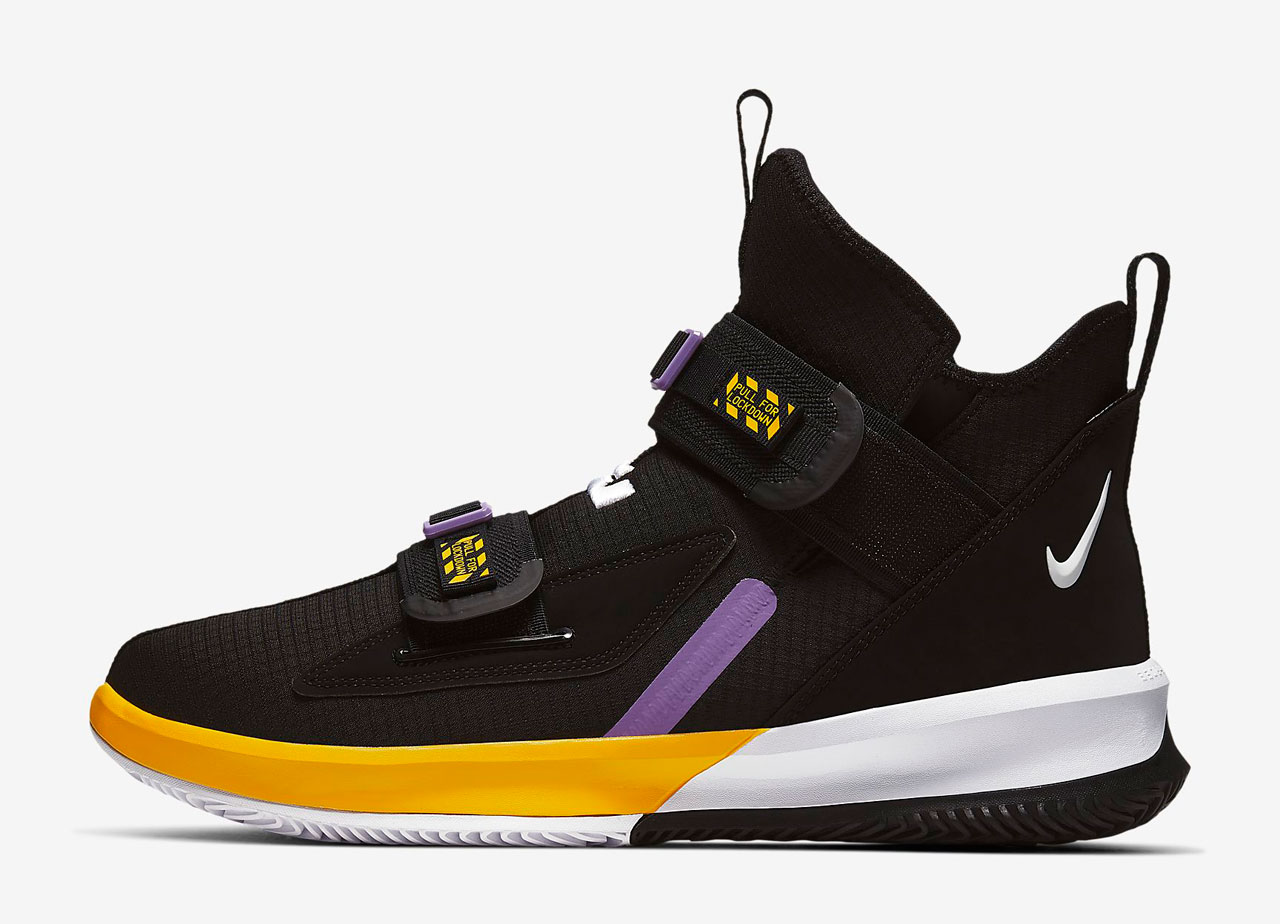 nike-lebron-soldier-13-sfg-lakers-black-purple-yellow-release-date-where-to-buy