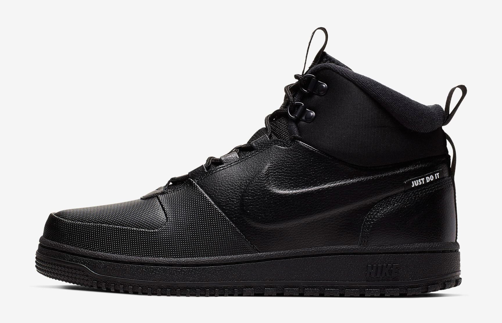 nike-path-winter-black-release-date-where-to-buy