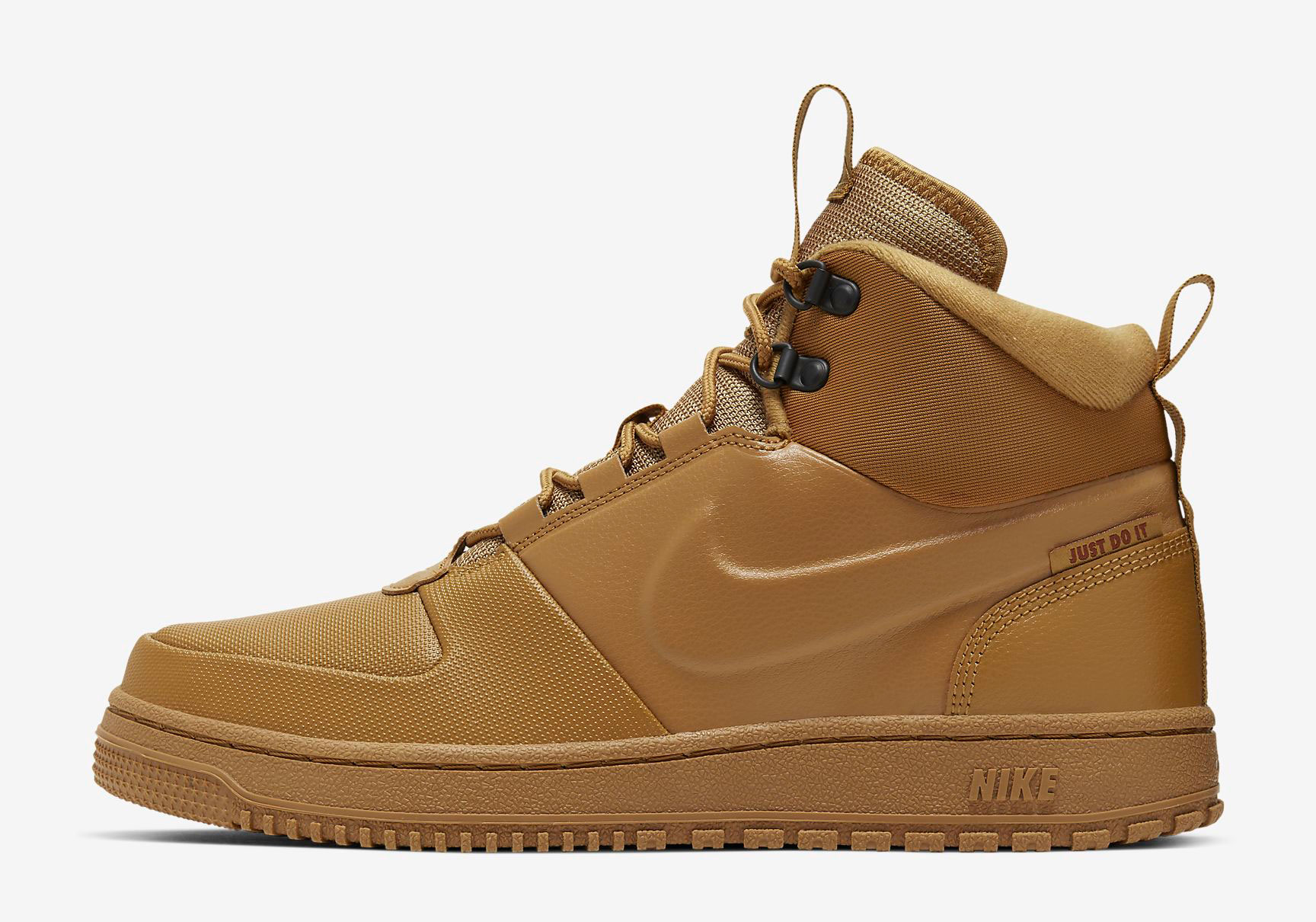 nike-path-winter-wheat-release-date-where-to-buy