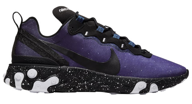 nike-react-element-55-equinox-day-night-1