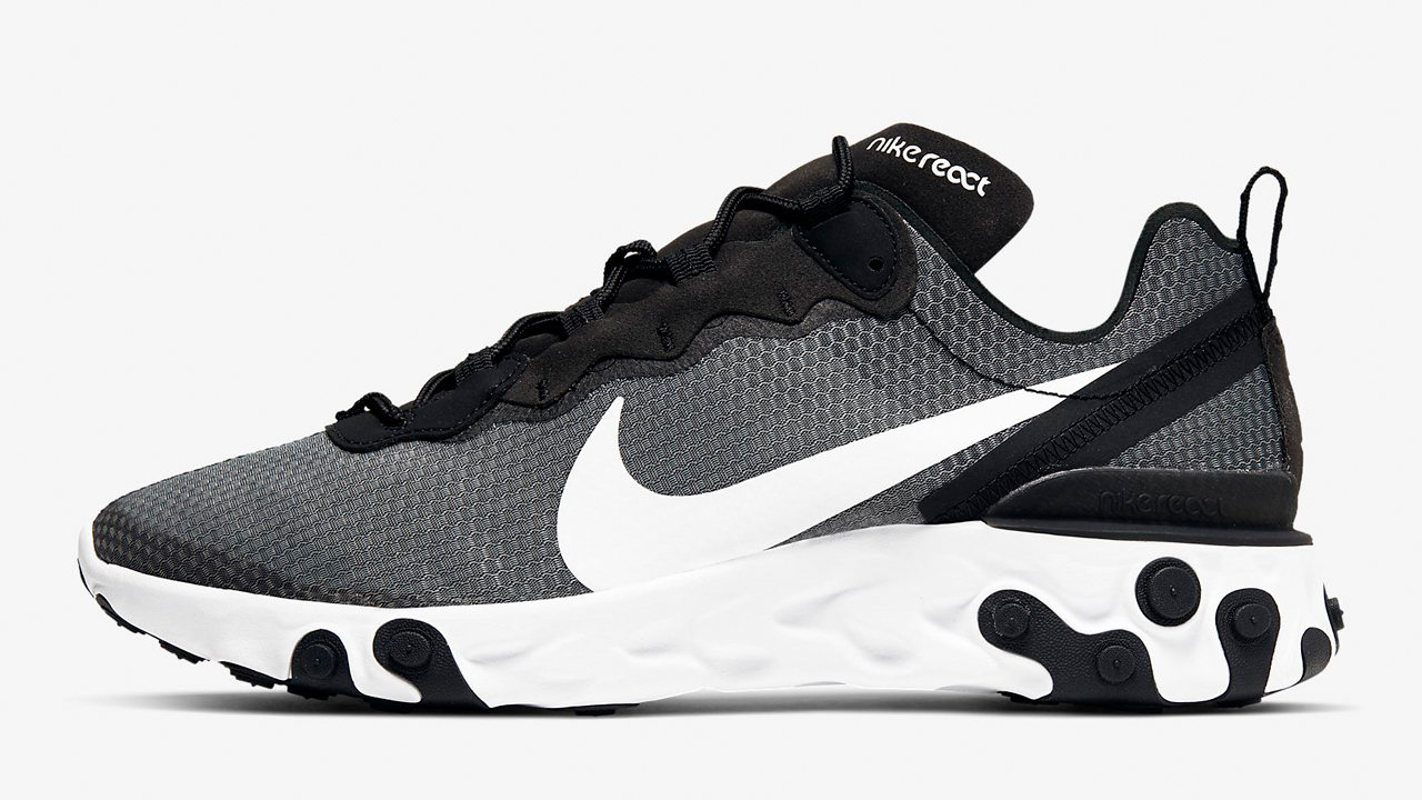 nike-react-element-55-se-black-white-release-date-where-to-buy
