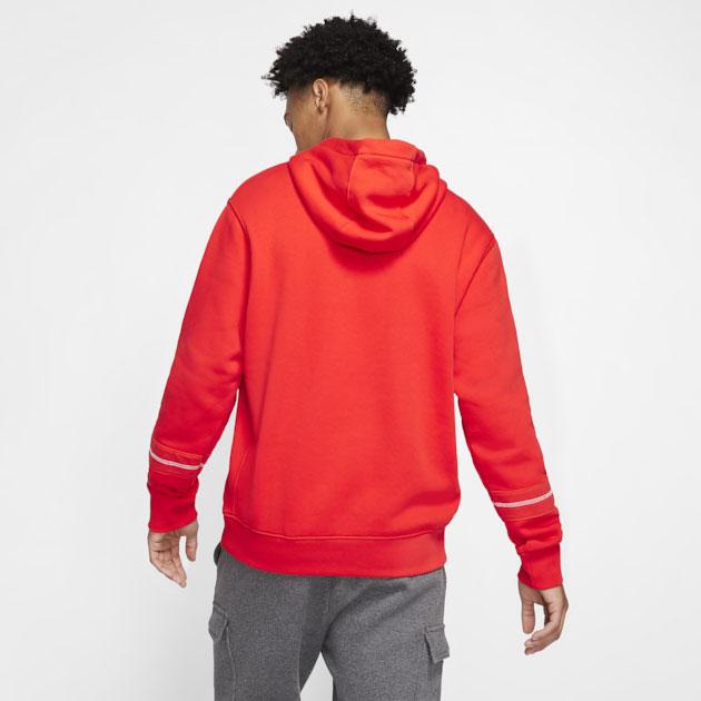 nike-script-swoosh-story-red-hoodie-2
