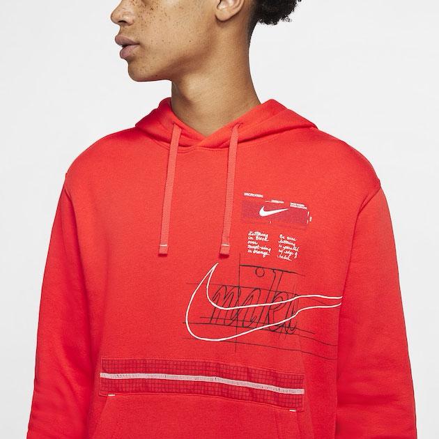 nike-script-swoosh-story-red-hoodie-3