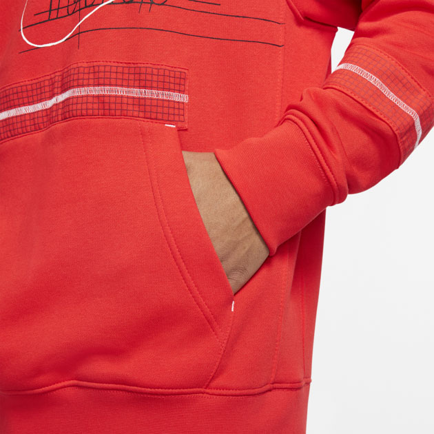 nike-script-swoosh-story-red-hoodie-4
