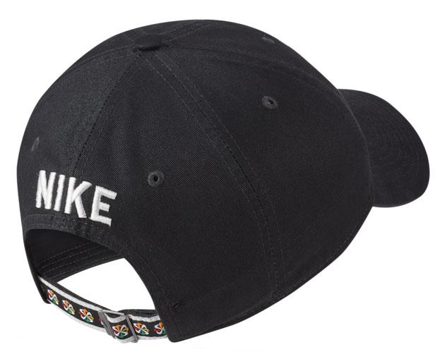 nike-sunburst-evolution-hat-black-2