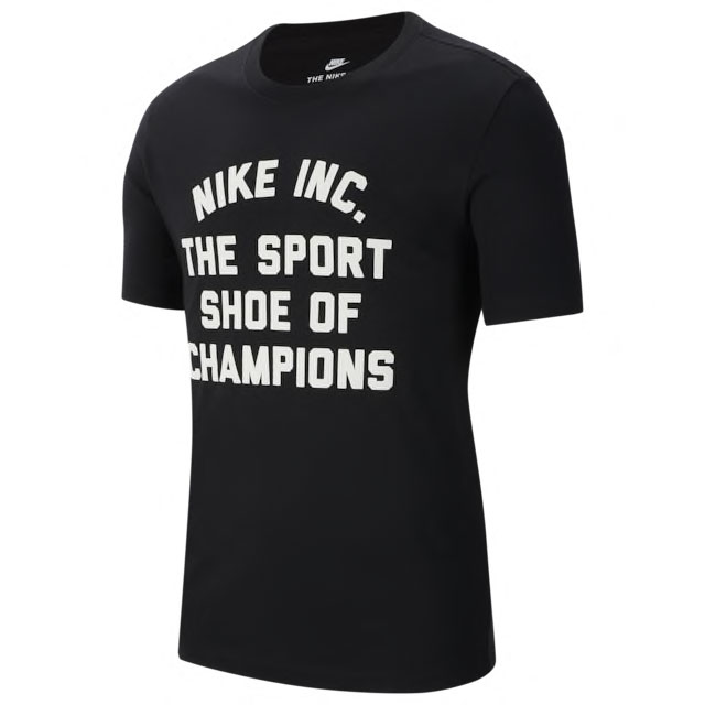 nike-sunburst-evolution-t-shirt-black-1