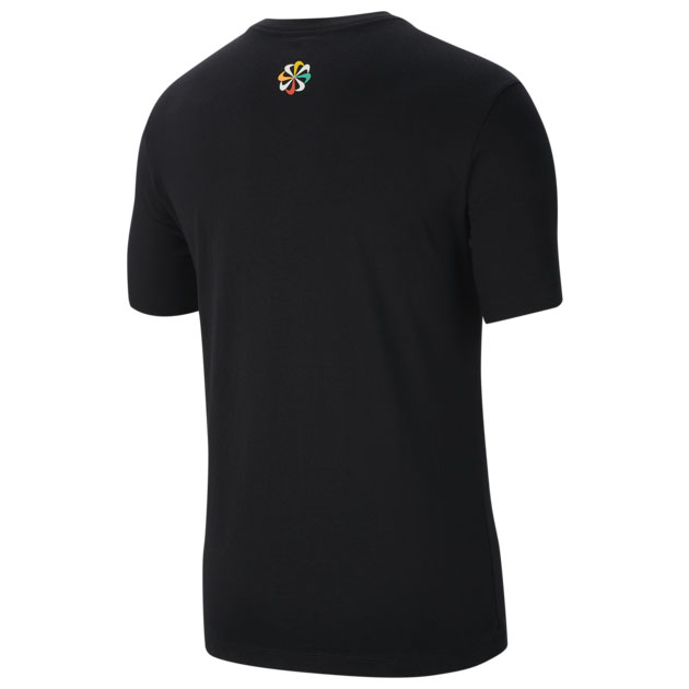 nike-sunburst-evolution-t-shirt-black-3