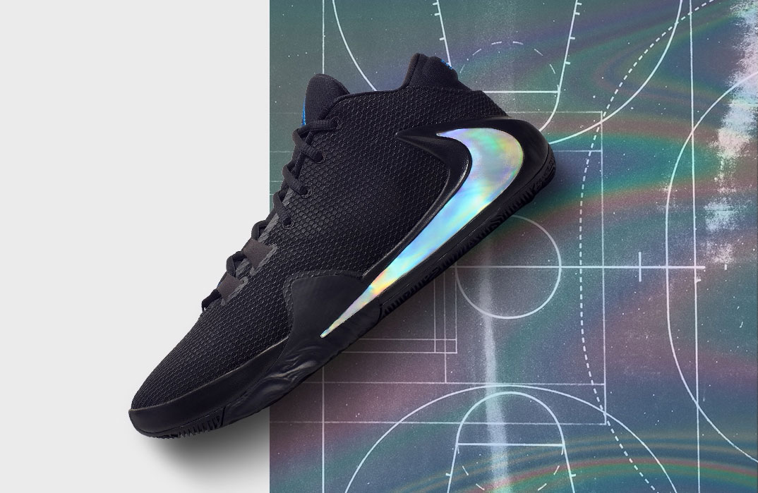 nike-zoom-freak-1-black-iridescent-release-date-where-to-buy