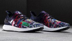 adidas-am4-marvel-80-years-sneakers