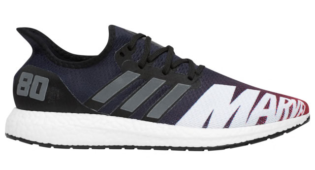 adidas-am4-marvel-80-years-vol-1-release-date-where-to-buy