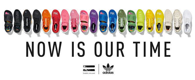 adidas-originals-pharrell-human-race-release-date-where-to-buy