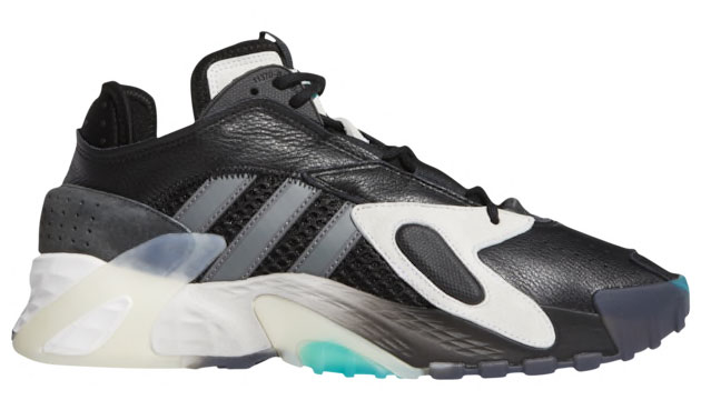 adidas-originals-streetball-black-white-aqua-release-date-where-to-buy