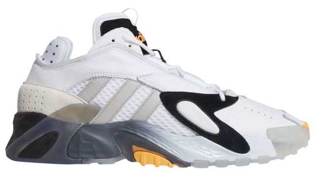 adidas-originals-streetball-white-black-orange-release-date-where-to-buy
