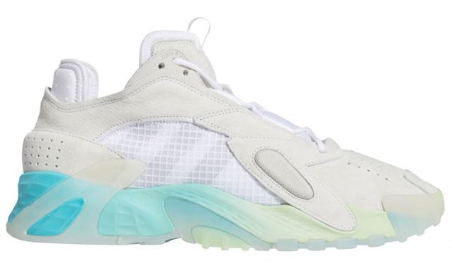 adidas-originals-streetball-white-green-aqua-release-date-where-to-buy