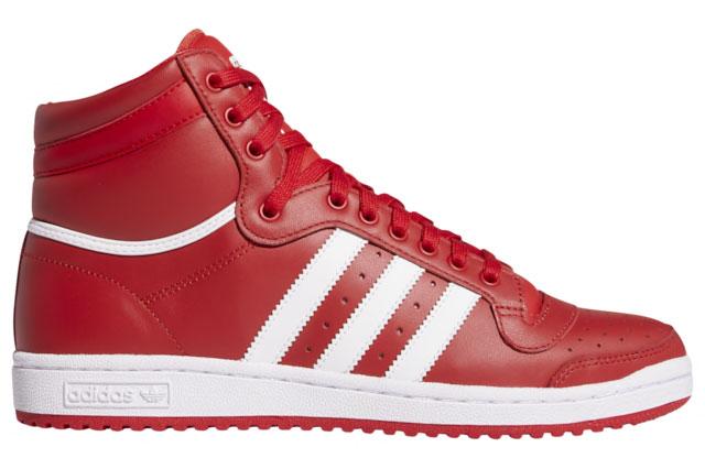 adidas-originals-top-ten-hi-scarlet-red-release-date-where-to-buy