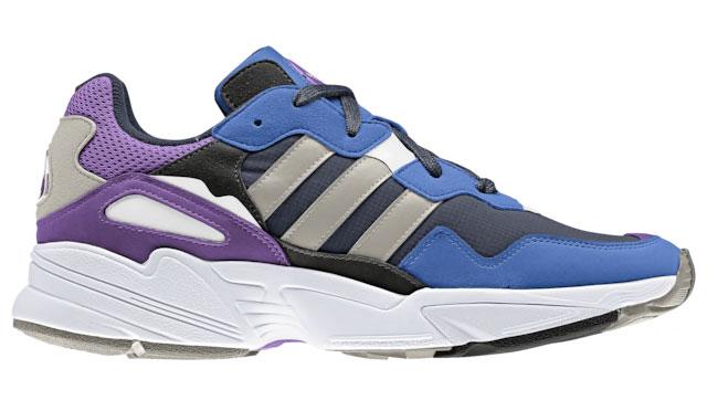 adidas-originals-yung-96-black-blue-purple-release-date