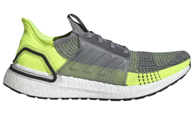 adidas-ultraboost-19-grey-yellow-release-date