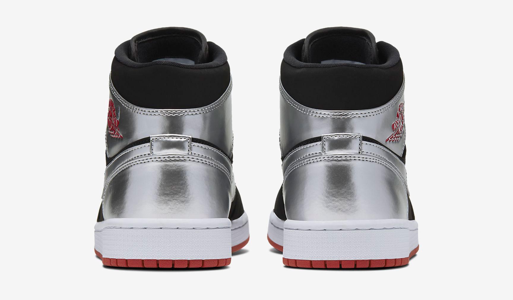 air-jordan-1-mid-black-silver-red-5