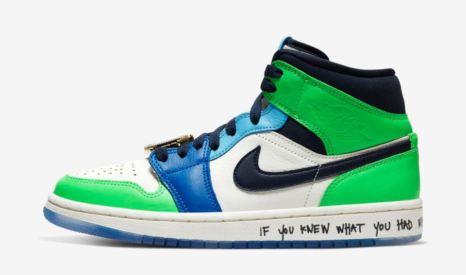 air-jordan-1-mid-fearless-melody-ehsani-release-date