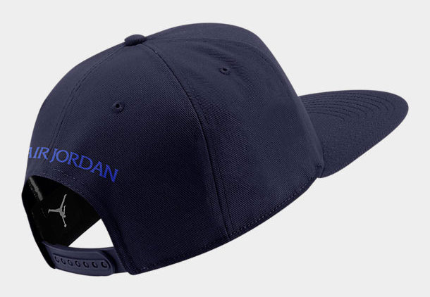 air-jordan-1-mid-sanded-purple-hat-match-2