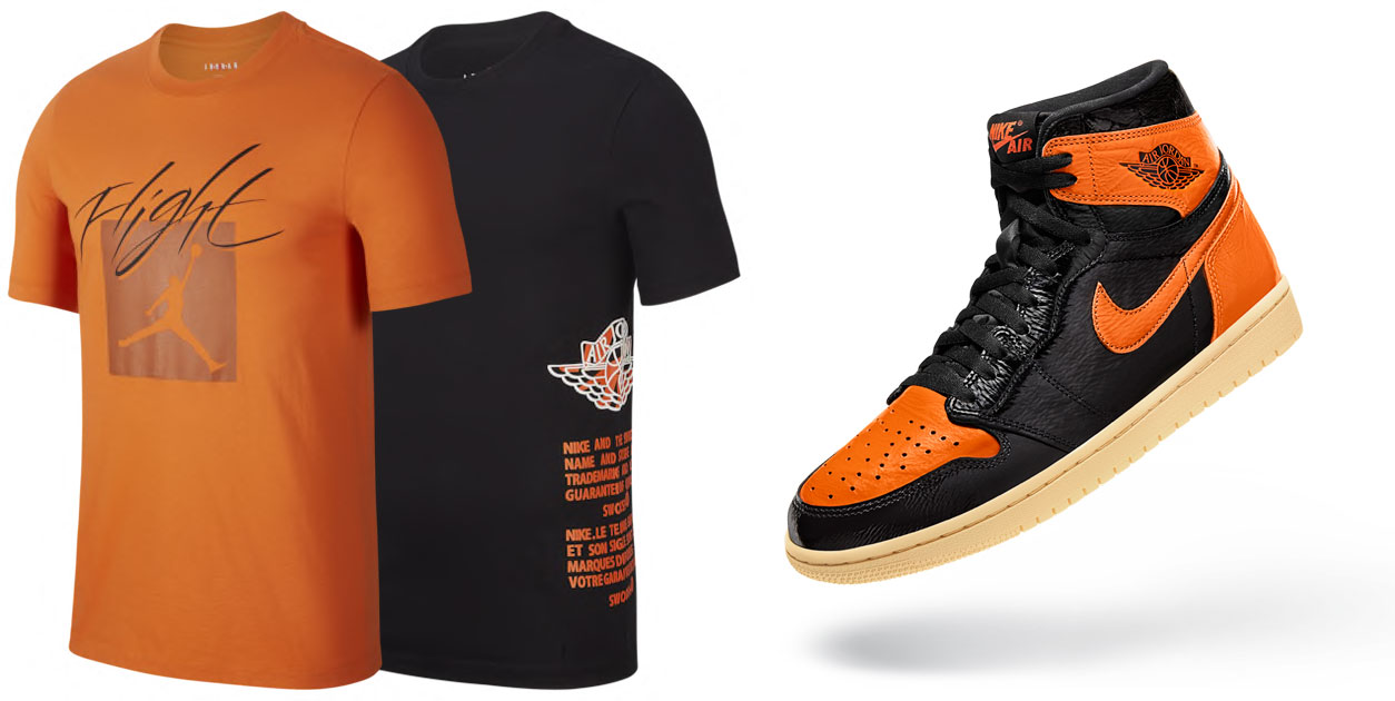 air-jordan-1-shattered-backbaord-3-shirts
