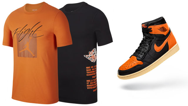 air-jordan-1-shattered-backbaord-3-tees