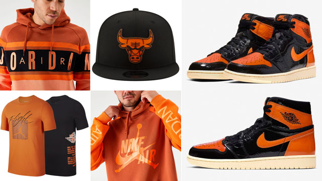 air-jordan-1-shattered-backboard-3-clothing-match