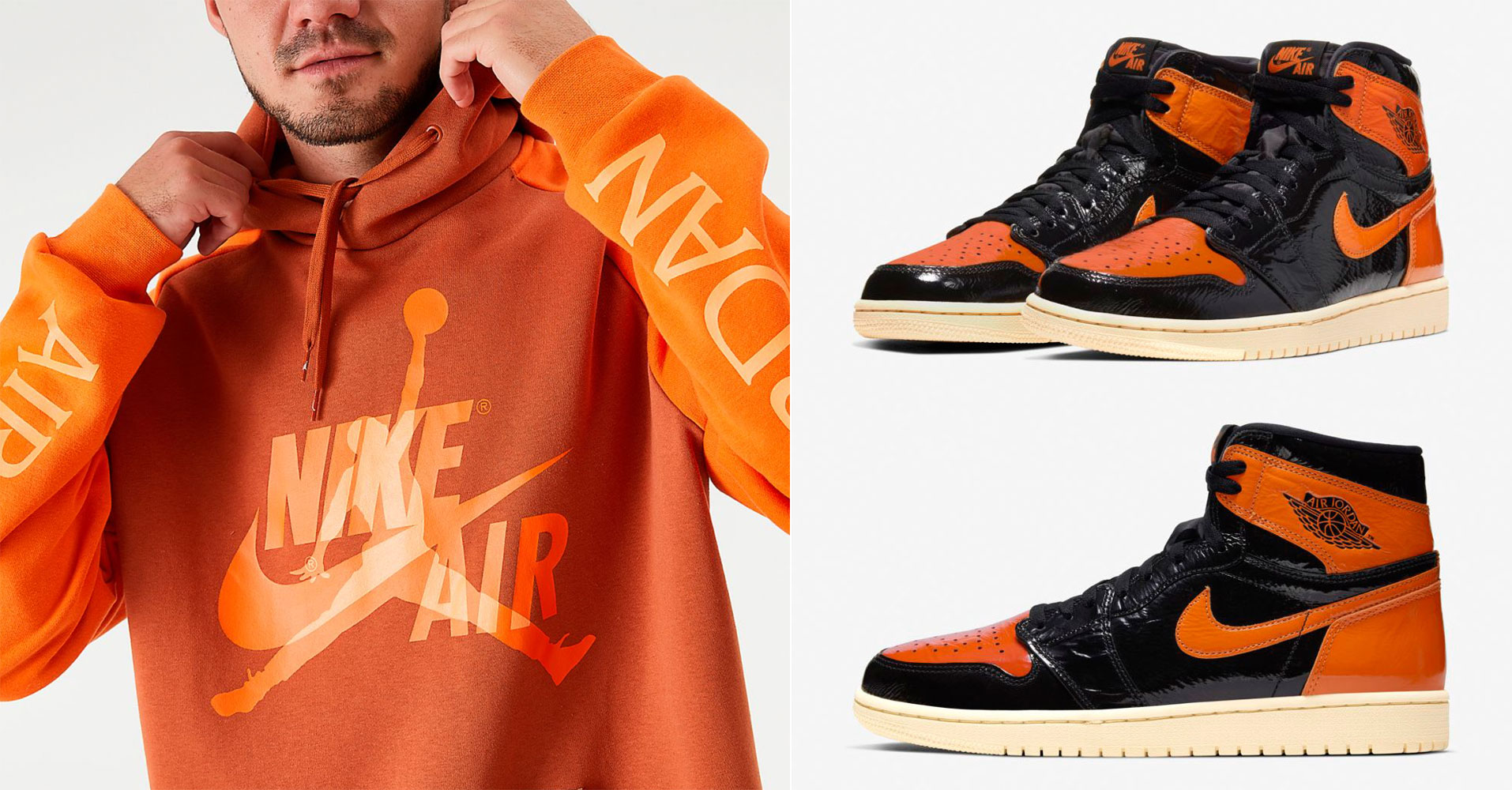 air-jordan-1-shattered-backboard-3-hoodie-match