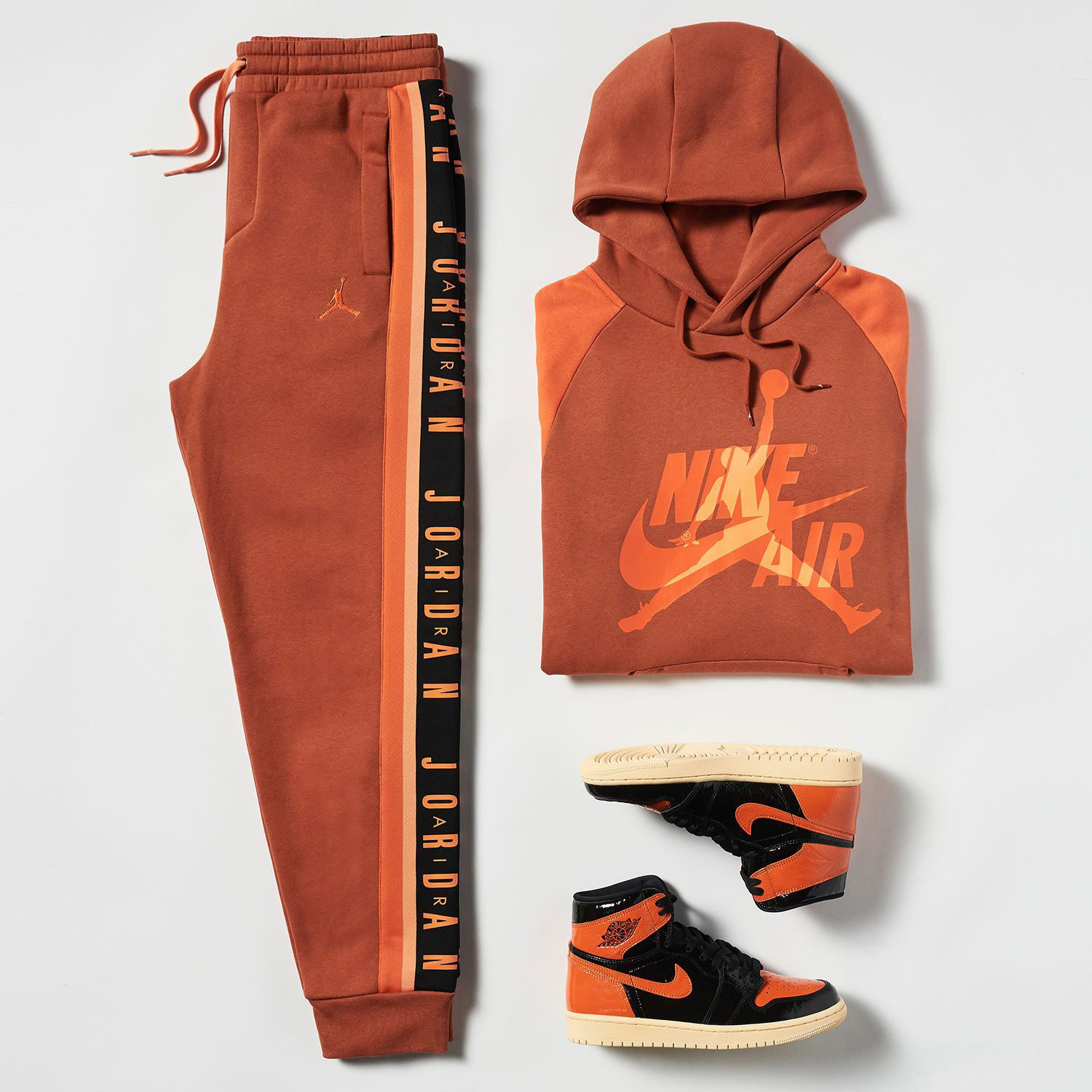 air-jordan-1-shattered-backboard-3-hoody-pants-jimmy-jazz