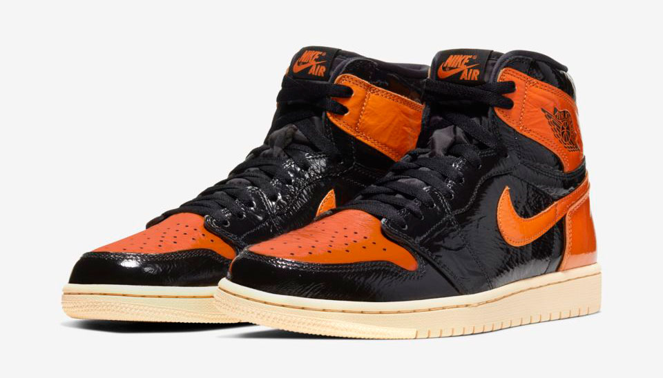 air-jordan-1-shattered-backboard-3-outfits
