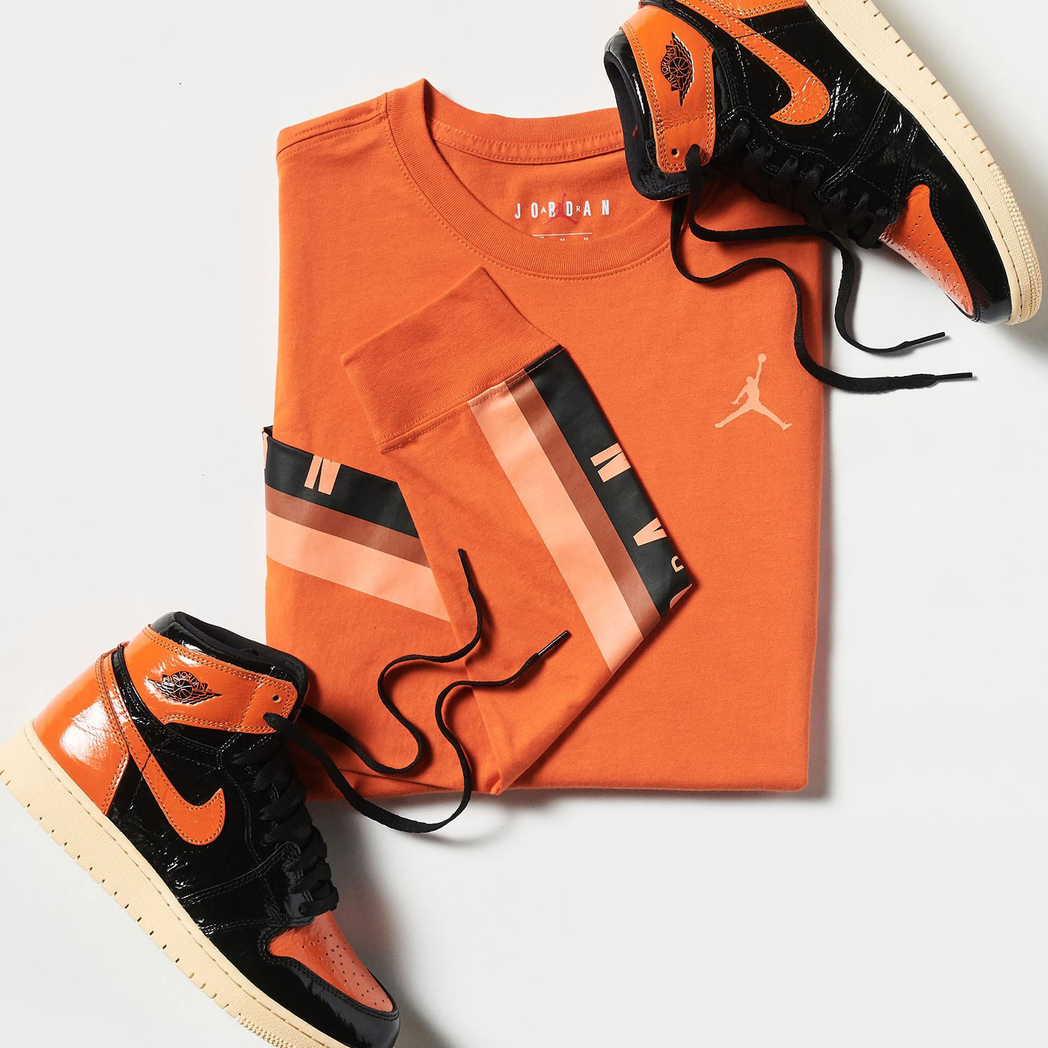 air-jordan-1-shattered-backboard-3-shirt-jimmy-jazz-1