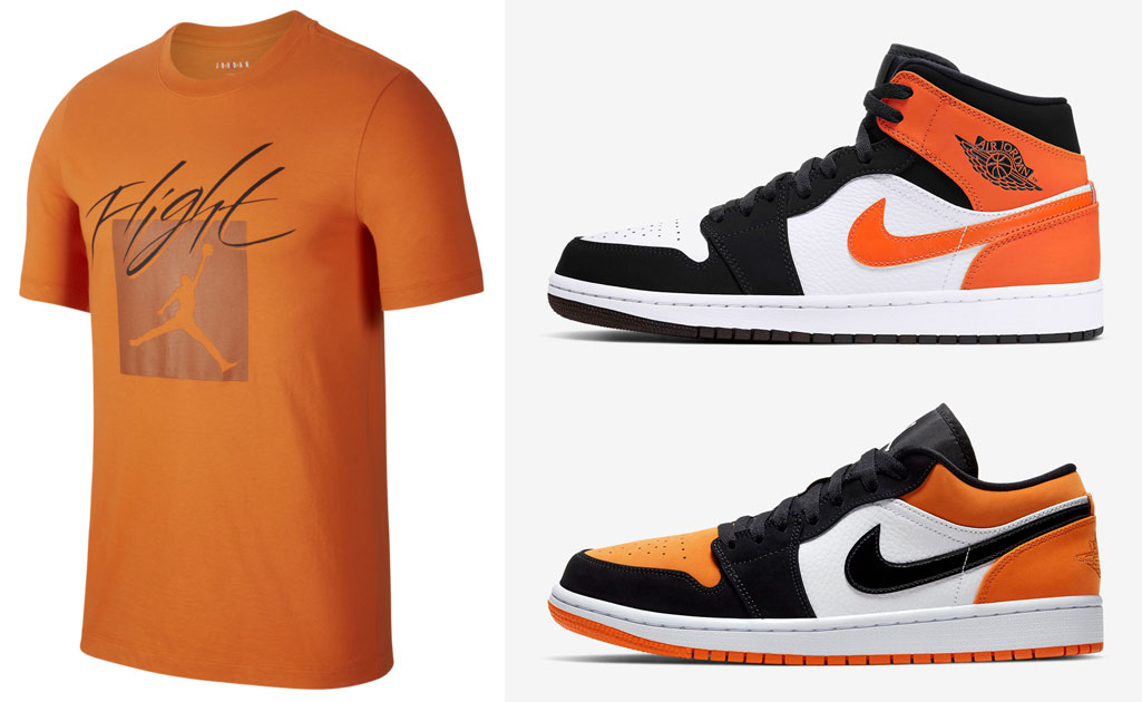 air-jordan-1-shattered-backboard-shirt