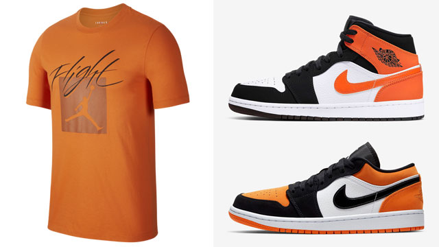 air-jordan-1-shattered-backboard-tee